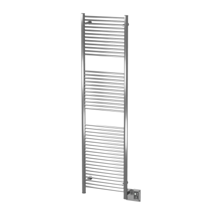 Amba ANTUS A-2072 Towel Warmer and Space Heater