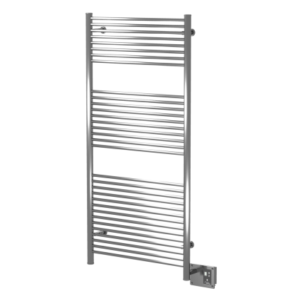 Amba ANTUS A-2856 Towel Warmer and Space Heater