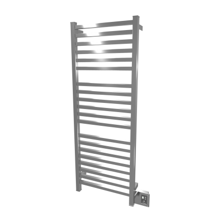 Amba Quadro Q2054 Towel Warmer and Space Heater