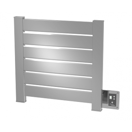 Amba Vega V2322 Towel Warmer and Space Heater