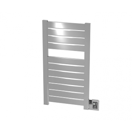 Amba Vega V2342 Towel Warmer and Space Heater