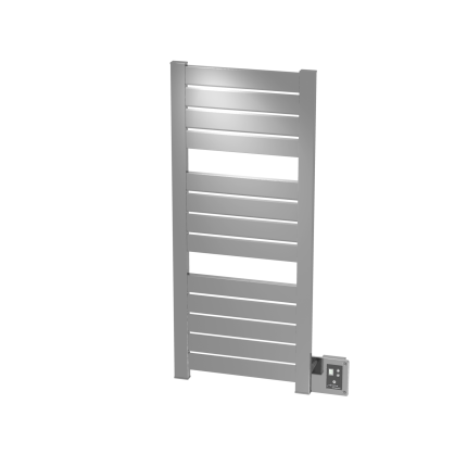 Amba Vega V2352 Towel Warmer and Space Heater