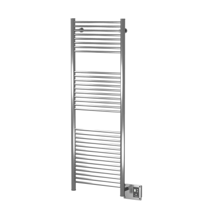 Amba ANTUS A-2056 Towel Warmer and Space Heater