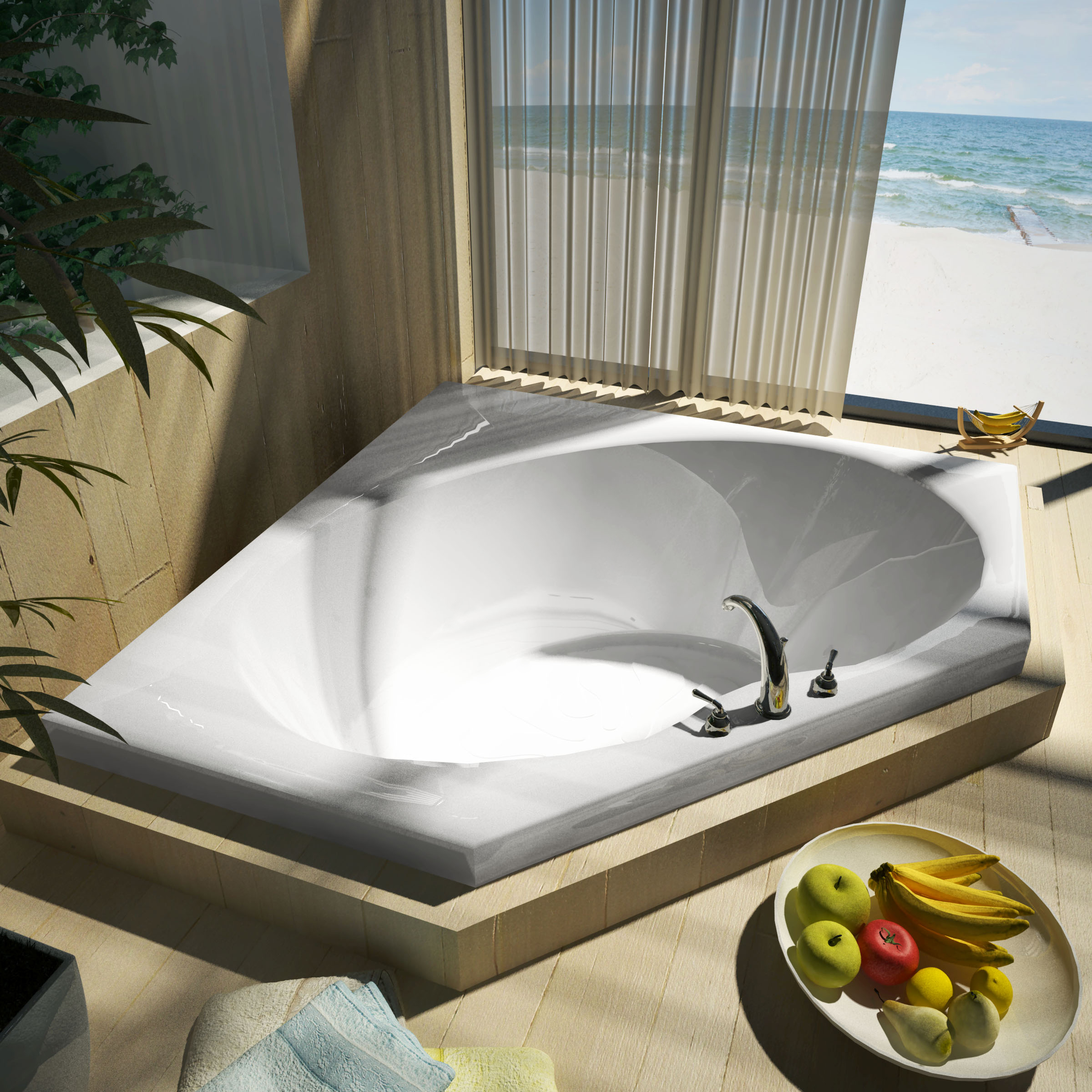 Kohler Corner Bathtub.Large Size Of Bathroom Bathroom Interior ...