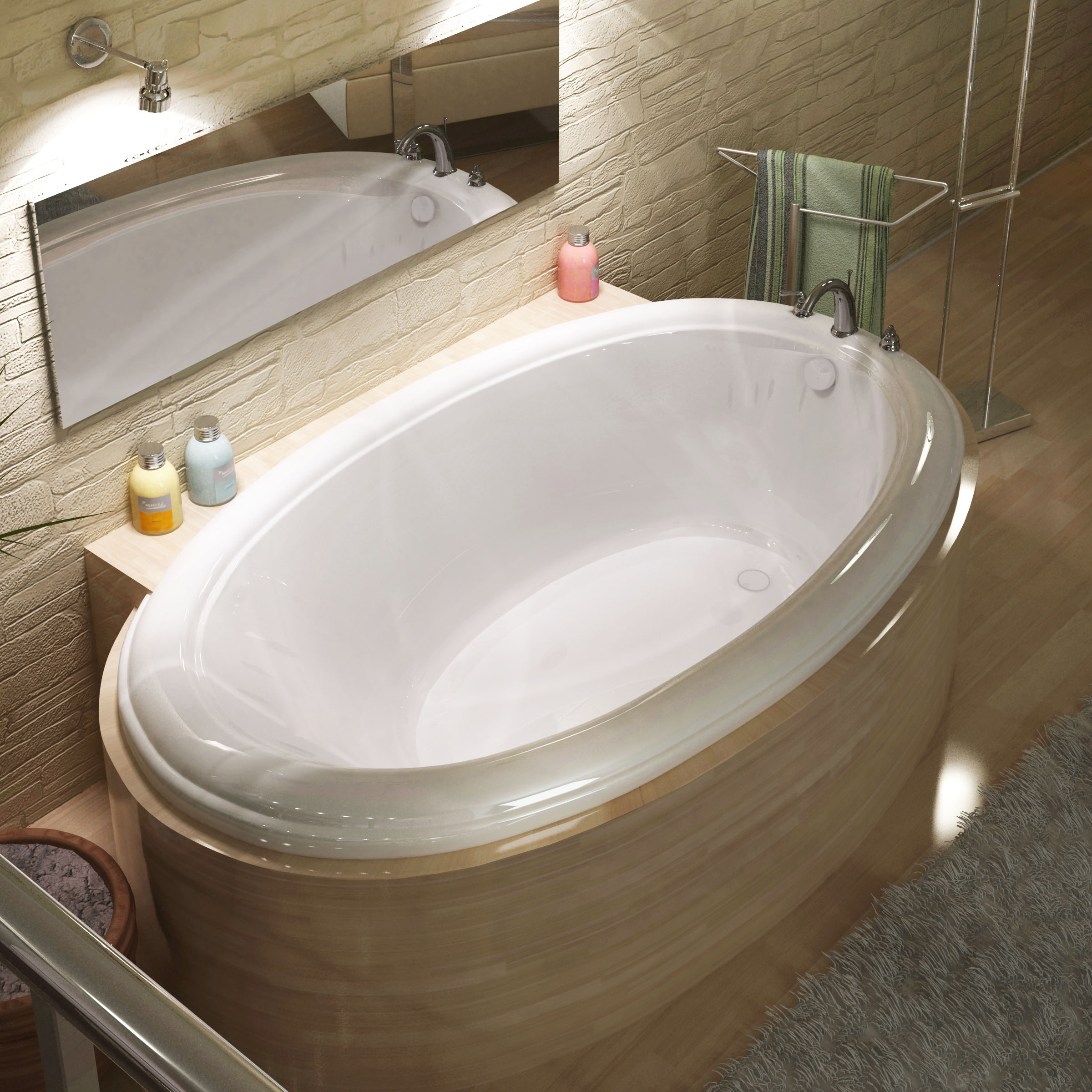 oceania baths r skirts data bathtub enlarge front bauto lr freestanding right sfr suite and sided x